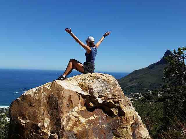 Success is far easy than failure - Motivation N You - Blogs 2017