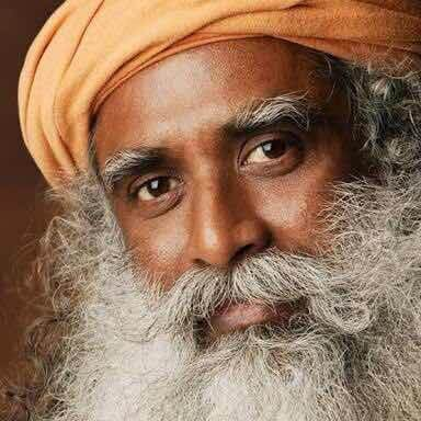 Motivational Speech of Sadhguru - Jaggi Vasudev - Motivational Speech - Motivation N You