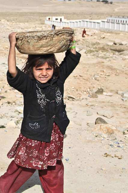 How To Eradicate Child Labour | How Could An Individual Contribute - Motivational Blogs - Motivation N You - Roopak Gill Blogs