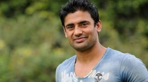 Motivational Story of Sangram Singh - Motivational Story - Motivation N YOU