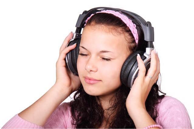 Music , Songs & Motivation   Motivational Blogs   Motivation N You