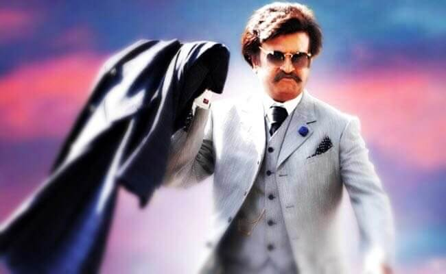 Motivational Story of Rajinikanth - Rajinikanth Story - Motivational Story - Motivation N You
