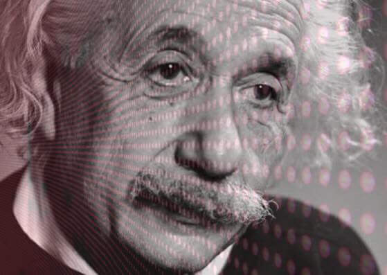 Quotes Albert Einstein | Quotes By Albert Einstein - Motivational Quotes - Motivation N You